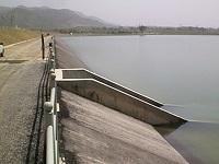 カンプール浄水場132KV変電設備、浄水場電気設備設計施工